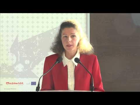 Partnerstwo Publiczno-Prywatne - Agnieszka Kalisiewicz, Ministerstwo Gospodarki