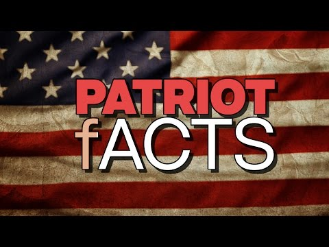 What Will Change If The Patriot Act Expires?