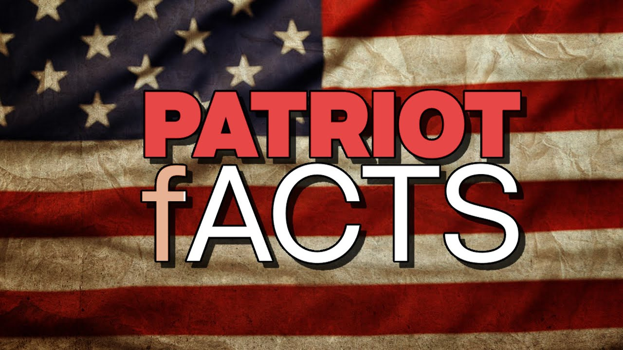 patriot act pro and con Congress almost immediately passed the patriot act, which gave the government substantially more powers to track down these terrorists security has been tightened at airports, ports, borders, etc and a department of homeland security has been created to oversee the efforts.