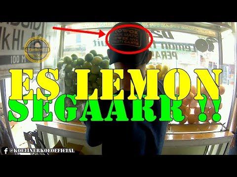 menu-buka-puasa-minuman-buka-puasa-cari-jus-lemon-d2a-es-lemon-fresh-fruit-tukmudal-sumber-cirebon