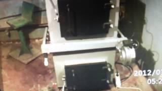Пиролизный котёл Токарева от 15 до 25 кВт(, 2015-05-18T10:54:56.000Z)