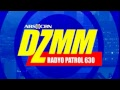 Download mp3 DZMM Audio Streaming for free