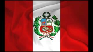 Contigo Peru - Arturo