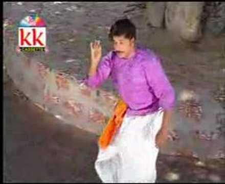 Phavat Bina Chunur Chunur