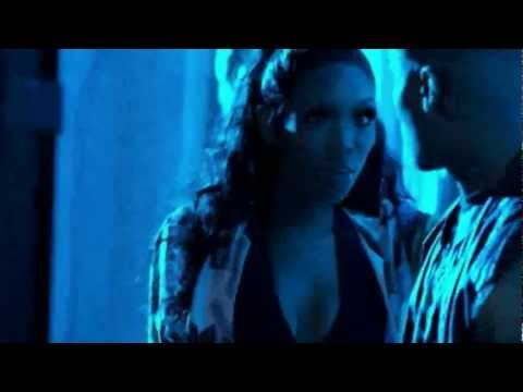 Brandy feat. Chris Brown - Put It Down (Official Video)
