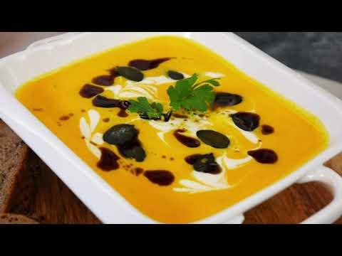 pumpkin-soup-–-the-great-taste-of-autumn!