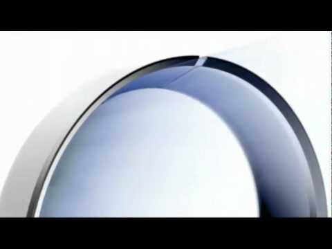 ventilateur sans pales youtube. Black Bedroom Furniture Sets. Home Design Ideas