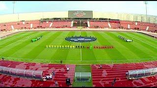 البرازيل vs كوريا الجنوبية 3-1 Brazil vs South Korea Full Match #FITU23