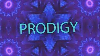 Download lagu RUBIKA Airmow Prodigy feat Chelsey Chantelle MP3