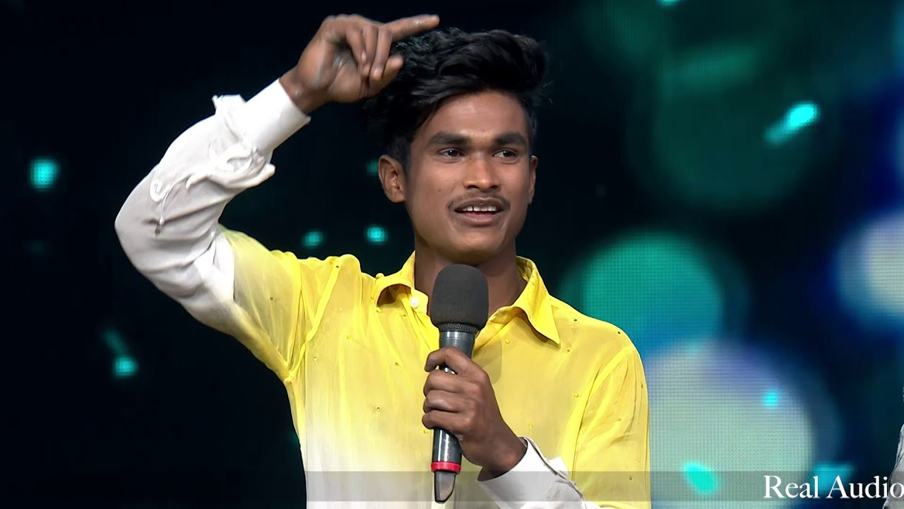 Dance India Dane | Season 06 | Sagment 06 | Episode - 27