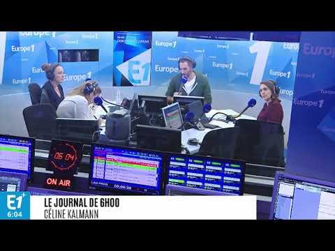 Au Maroc, Emmanuel Macron va inaugurer le premier TGV du continent africain