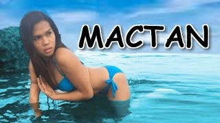 Scantily Clad Girls Of Mactan.....Adults Only. Thumbnail