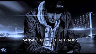 Sansar Salvo Special Track