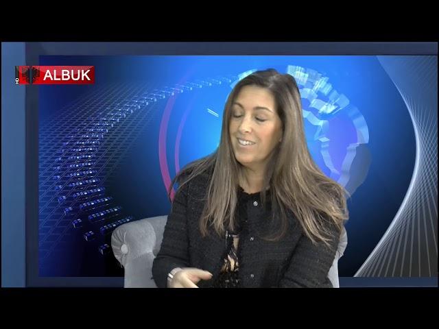 Annette White - Business Expert on