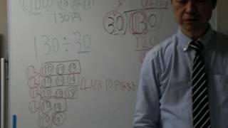 ゼッタイ教室・ゼッタイmovieスクール動画授業 視聴は無料。テキストの...