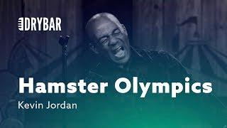 hamster-olympics-kevin-jordan