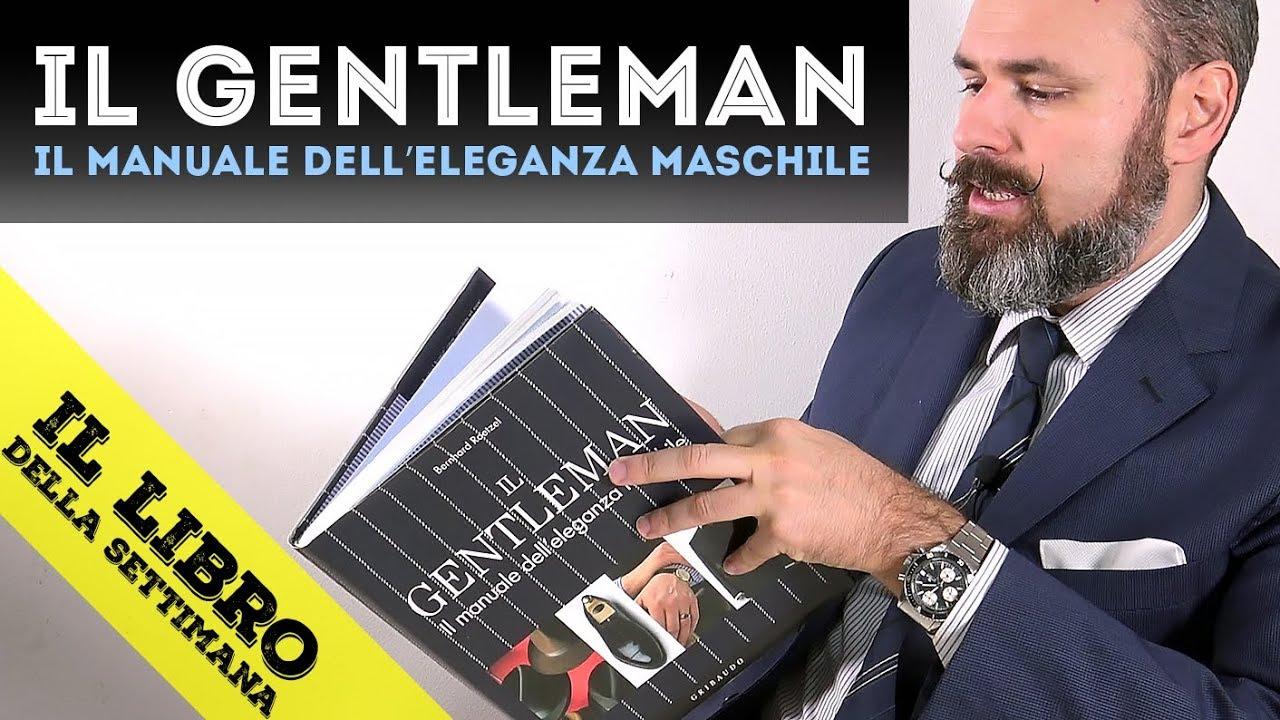 Titiana tolstoi manuale di eleganza maschile sonzogno 1990.
