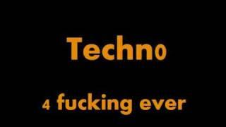 Acid Folk Rock it A1 DJ Mns Vs DJ E Maxx Remix