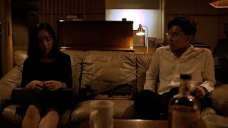 Download Video Hole in Vessel: Eps. 1 (The Rendezvous) MP3 3GP MP4