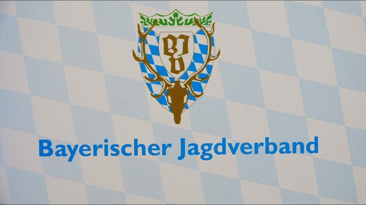 Bayerischer