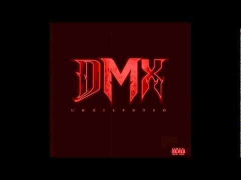 DMX  Head Up Undisputed + Lyrics