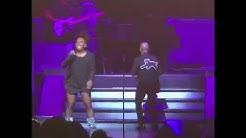 Ledisi & Kirk Franklin - The Rebel, The Soul & The Saint Tour