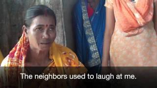 Empowering Indian Women through Literacy