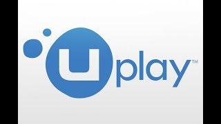 Uplay launcher not launching FIX