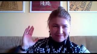 Проект SocialTalk: Расширяем контакты и получаем информацию на русском языке