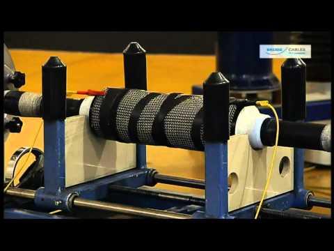 Imagefilm Brugg Cables deutsch.wmv