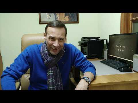 АНЕКДОТ - РЫБАКИ и Три Желания! 199 АНЕКДОТ на канале Yura & Yura