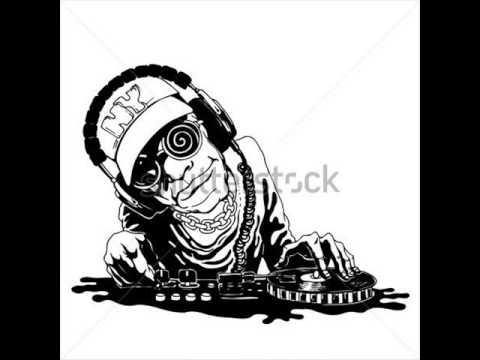 DJ PiToN DuBSteP