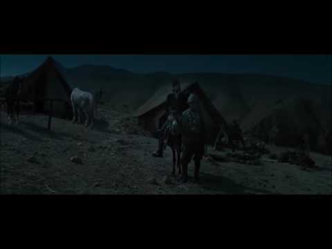 Армяне в плену у Турков очень сильный момент
