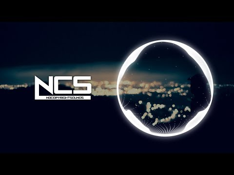 ROY - Breathe Me In [NCS Release]