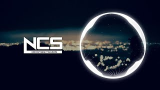 ROY KNOX - Breathe Me In [NCS Release]