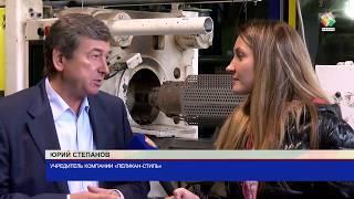 Производство мебели и изделий из пластмасс в Подольске(, 2017-10-13T07:08:59.000Z)