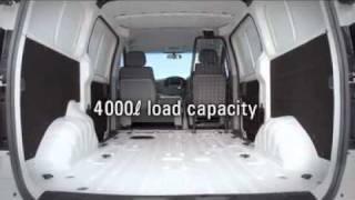 Hyundai H1 Flood.mov