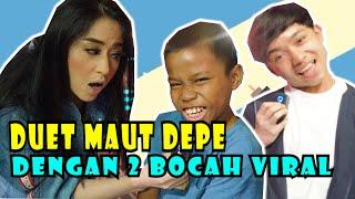Download lagu ALWI PAKAI MIC MAHAL DEPE..!!!!