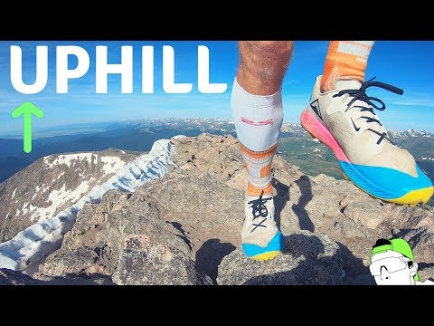 uphill-running-technique-and-tips-from-the-rockies