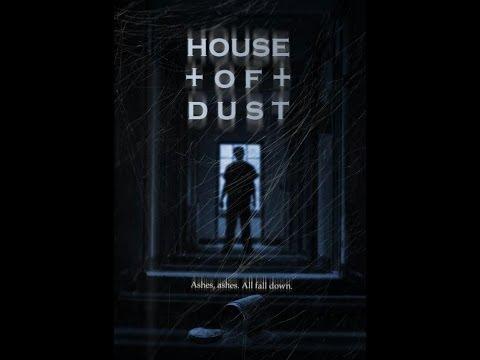 Dom Z Pyłu/House Of Dust Horror 2013 Napisy PL Cały Film
