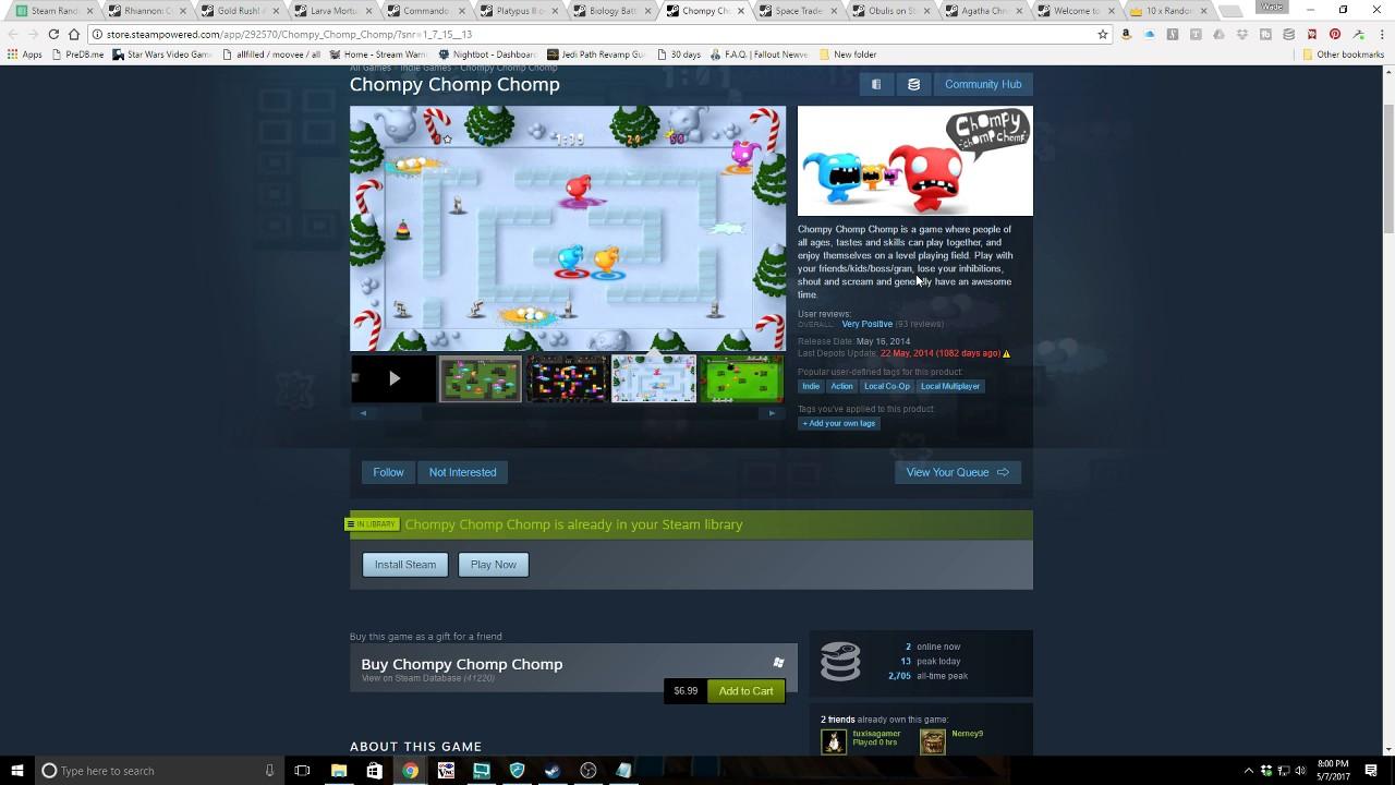 Gmod Key Steam Free