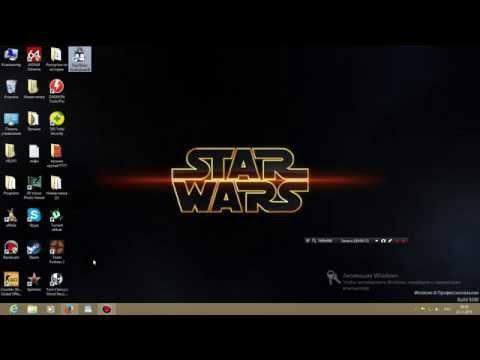 Где скачать и как установить Star Wars Battlefront II