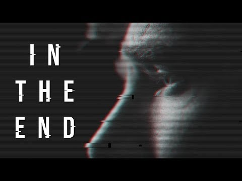 SHERLOCK - In The End [Music Video]