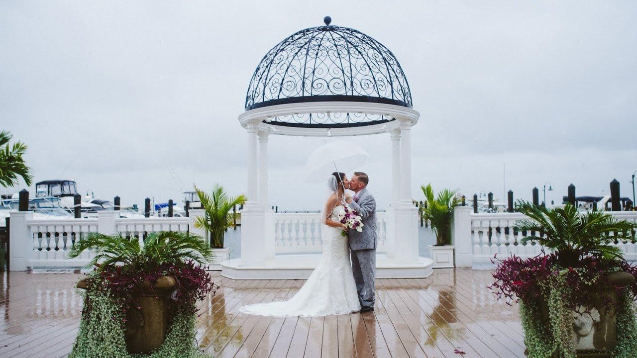 Trisha Stevie Chesapeake Beach Resort Spa