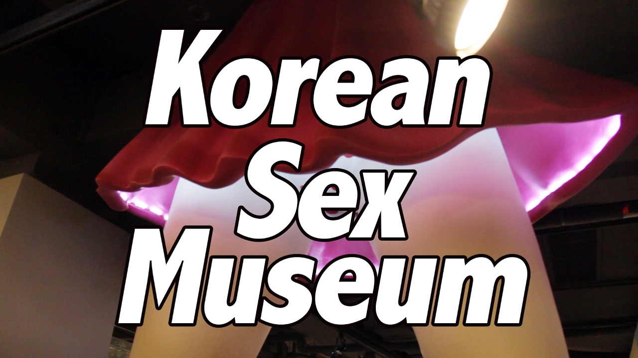question korean double penetration creampie uncensored mistake can here? think