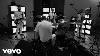 Rise Against - Nowhere Generation (Nowhere Sessions Performance)