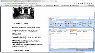 Easy way to make money online | data entry works start earning review