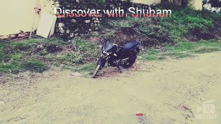 Asha devi to Hoshiarpur 2018 ! By Discover with Shubam