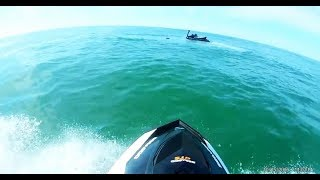 NEAR DEATH CAPTURED by GoPro and camera pt.37 [FailForceOne]