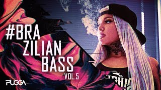 set-s-track-boa-2019-br-bass-vol-5-vintage-cat-dealers-beow-lf-kvsh-s-pedrada